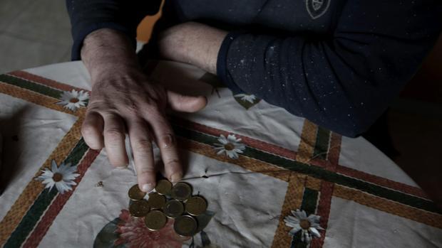 Las necesidades de salud motivan cuatro de cada diez ayudas de emergencia social