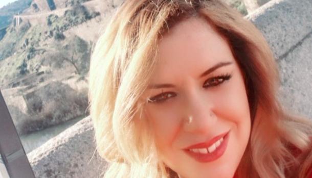 Sylvia Ortega: «Los enfermos de Alzheimer deben saber que no están solos, luchamos por ellos»