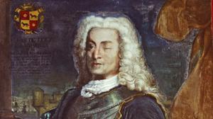 El marino español cojo, manco y tuerto que humilló a Inglaterra