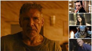 Diez películas que debes ver en la Fiesta del cine