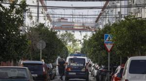 El barrio de Sevilla donde se venden pisos a mil euros