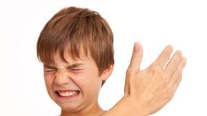 Se Puede Desheredar A Un Hijo O Dejarle Menos Herencia