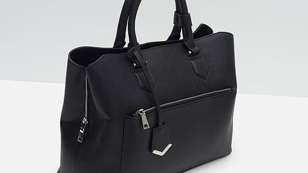El ¨²ltimo bolso de Prada se convierte en el nuevo objeto de deseo