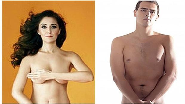 Consider, that Mary carmen lopez desnuda all not