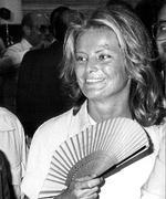 Carmen Diez de Rivera
