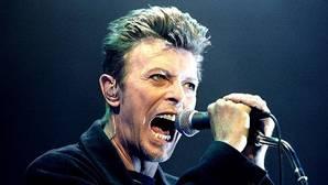 Muere David Bowie a los 69 años