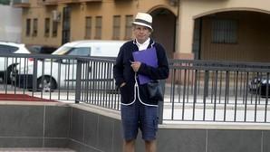 La batalla legal por la herencia de los Medina Sidonia sigue abierta