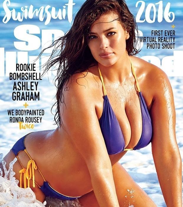 Sports Illustrated, última edición