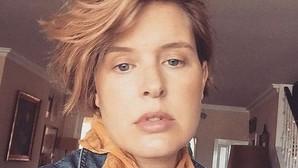 Tania Llasera en su momento más crítico, explota en Instagram