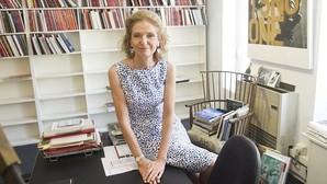 Pilar González de Gregorio se hará la prueba de ADN