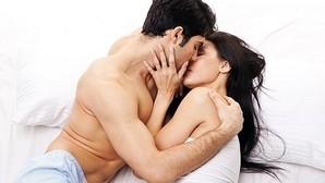El colchón contra la infidelidad