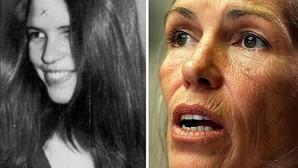Charles Manson condena a una de sus acólitas y ejecutora de los asesinatos de 1969