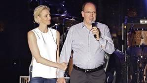 Alberto y Charlène de Mónaco, cinco años de matrimonio bajo sospecha