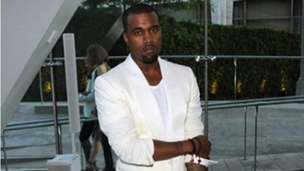 El rapero aseguraba haberse sentido «inspirado» por su oferta y posibilidades comerciales
