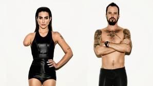 La campaña de Vogue para los Juegos Paralímpicos de Río indigna a los deportistas discapacitados