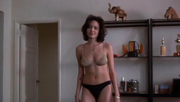 Fotos angelina jolie, los mejores videos x porno gratis