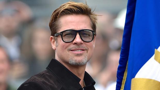 En 2008 Brad Pitt y Angelina Jolie compraron la propiedad de Château de Miraval cerca de Aix-en-Provence