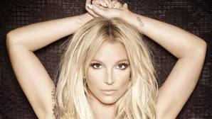 Britney Spears, a punto de enseñar sus «encantos» en un concierto