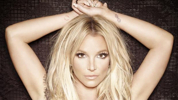 Britney spears desnuda mostrando pic 248