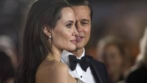 Shiloh, la hija de Brad Pitt y Angelina Jolie pide a sus padres que se junten por Acción de Gracias