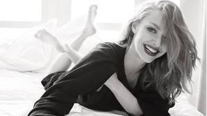 Amanda Seyfried, embarazada de su primer hijo