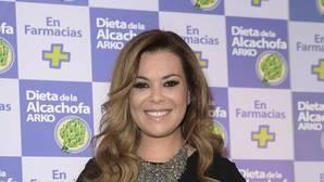 María José Campanario