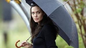 El «secreto» que Angelina Jolie quería ocultar tras su divorcio con Brad Pitt
