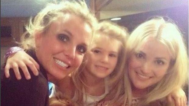 Britney spears desnuda en el carro photos 79