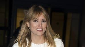 Alba Carrillo regresa con fuerza a Instagram