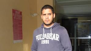 José Fernando, a una semana de que le comuniquen cuánto tiempo pasará en prisión
