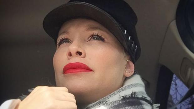 Instagram:  La polémica en la que se ha visto envuelta Soraya Arnelas tras ser madre