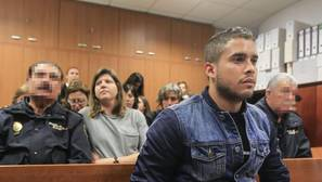 Todos los detalles del juicio del hijo de Ortega Cano