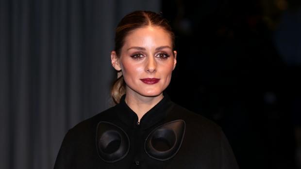 Olivia Palermo: «Todo el mundo debería pensar por las mañanas en lo que va a ponerse»