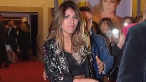 El «no divorcio» de Chabelita y Alejandro Albalá