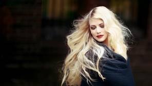 Cómo proteger tu pelo de los excesos del verano