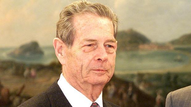 Miguel I de Rumanía