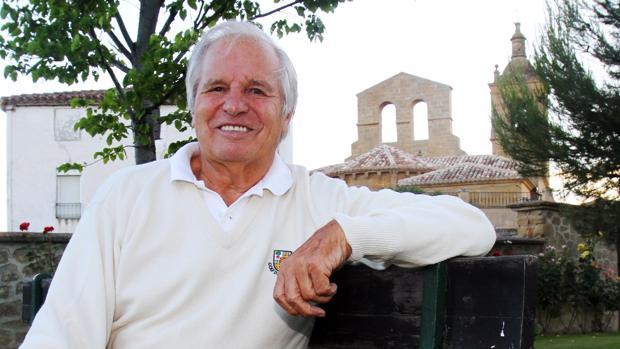 Manuel Benítez «El Cordobés»