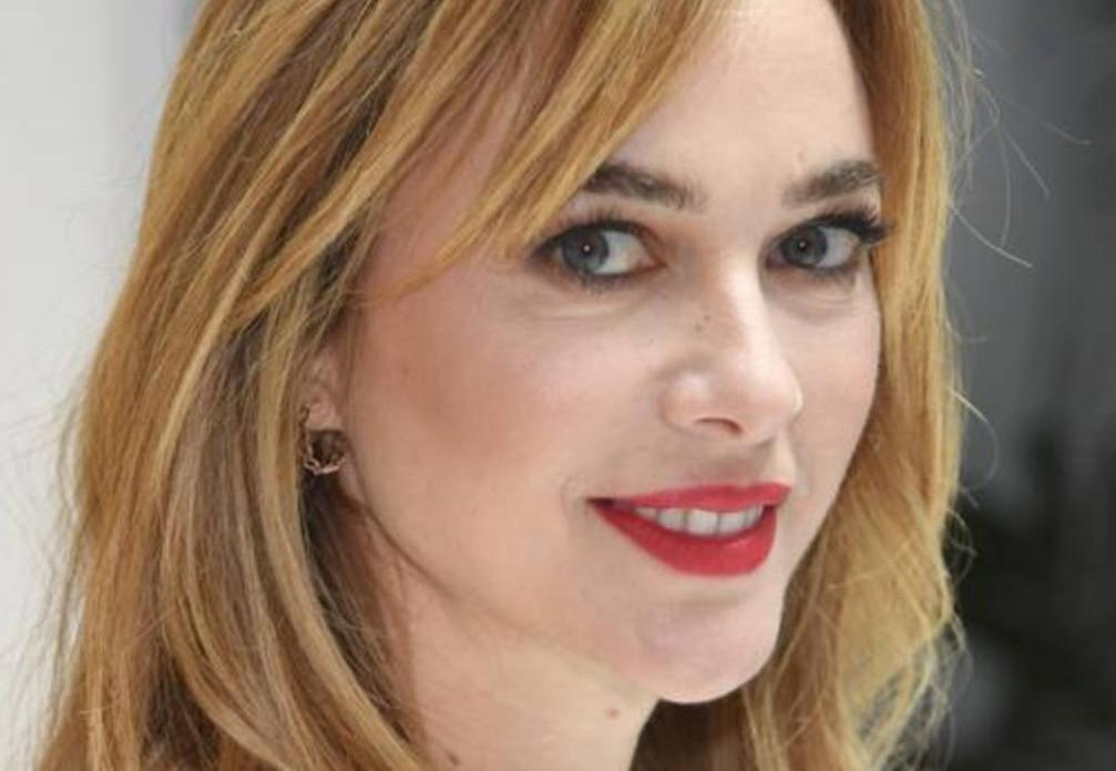 Francesca neri in las edades de lulu - 3 part 6