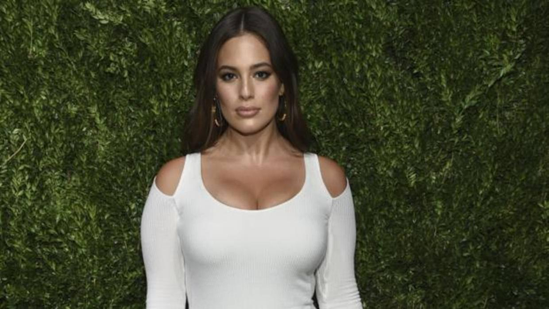 Mujeress zaragoza foto actriz famosa desnuda gratis