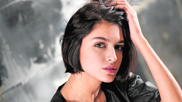 Lucía Rivera