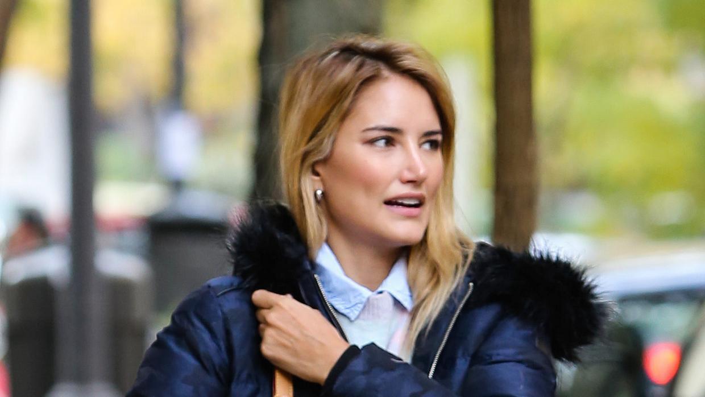 Alba Carrillo critica el look de Ana Boyer en su boda: «No puedes llevar palabra de honor si tienes pellejito»
