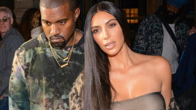 Kim Kardashian no guardará sus joyas en su nueva mansión por miedo a los robos