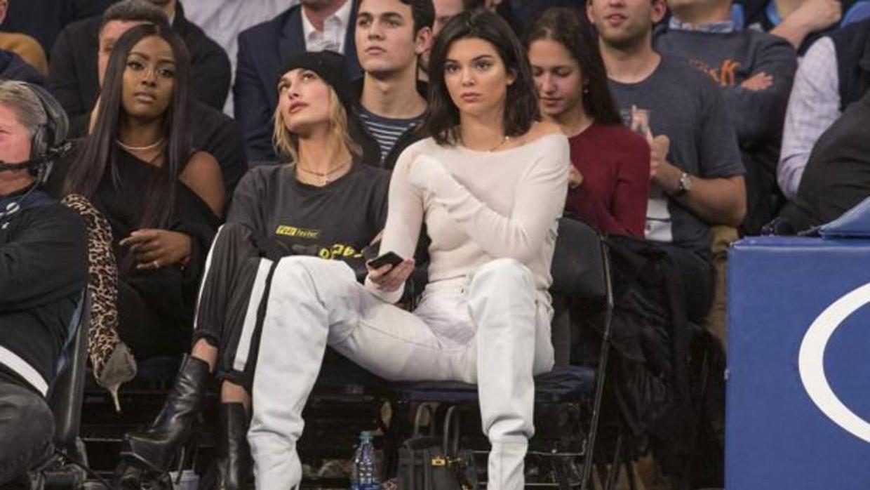 Las botas favoritas de Kendall Jenner llegan a «Primark»