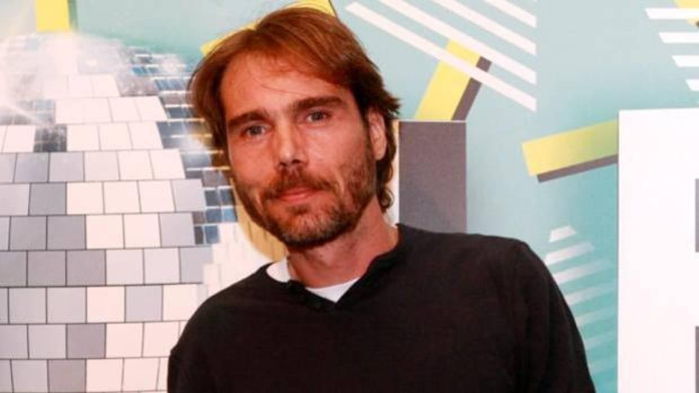 Carlos Navarro «El Yoyas» habla por primera vez tras las acusaciones de maltrato a su mujer