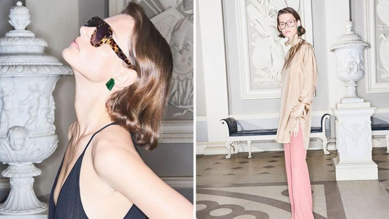Victoria Beckham, acusada de promover la anorexia y la bulimia