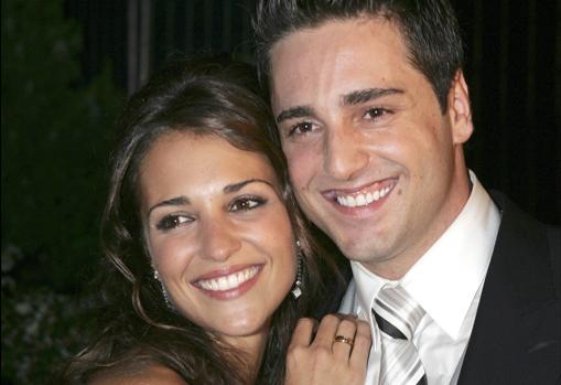 Bustamante y Paula