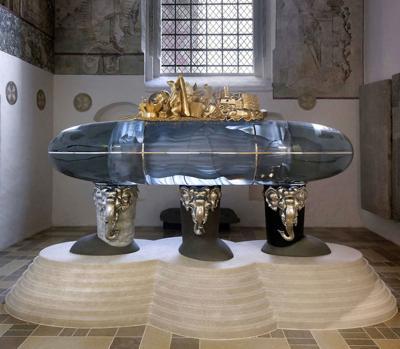 sarcofago-reina-margarita-kHEG--510x349@abc.jpg