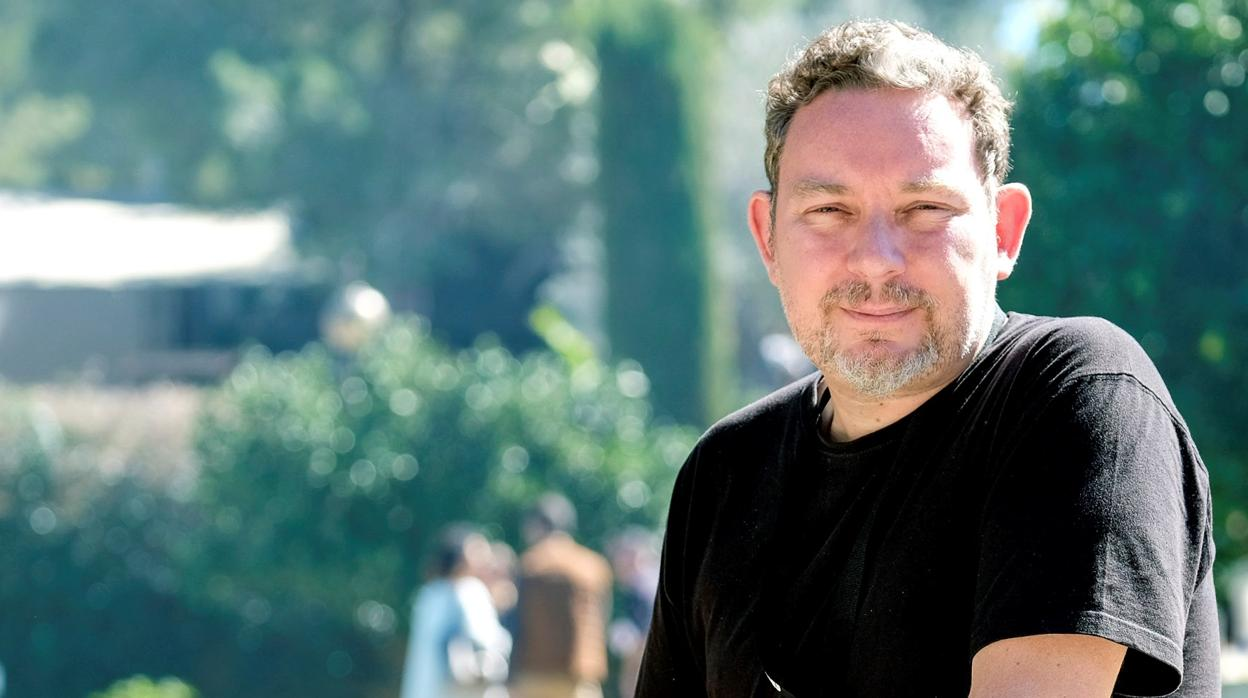 Albert Adrià recibe el Premio Nacional al Mejor Jefe de Cocina 2017