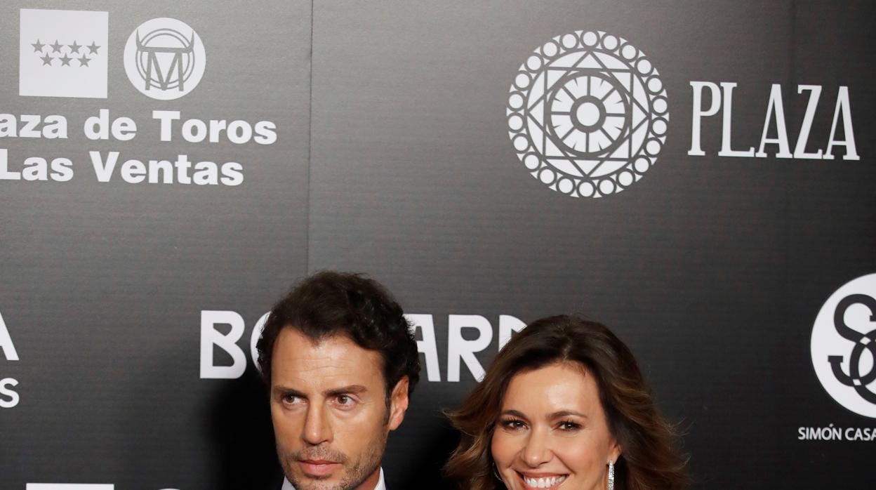 Finito de Córdoba recupera su nariz original y la autoestima