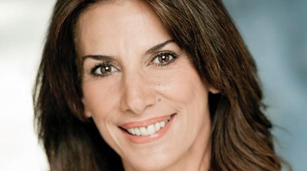 Pastora Vega: «El ácido hialurónico me quita años de encima»